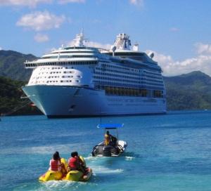 transoceanic-cruises